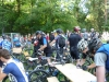 bike-marathon-oberursel-12-juni-2011-021