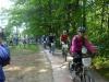 bike-marathon-oberursel-12-juni-2011-030
