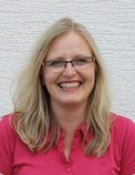 <b>Sabine Olschewski</b> Buchhalterin-001 - Sabine-Olschewski-Buchhalterin-001