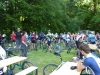 bike-marathon-oberursel-12-juni-2011-020