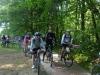 bike-marathon-oberursel-12-juni-2011-031