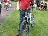 bike-marathon-oberursel-12-juni-2011-041