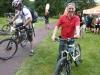 bike-marathon-oberursel-12-juni-2011-042