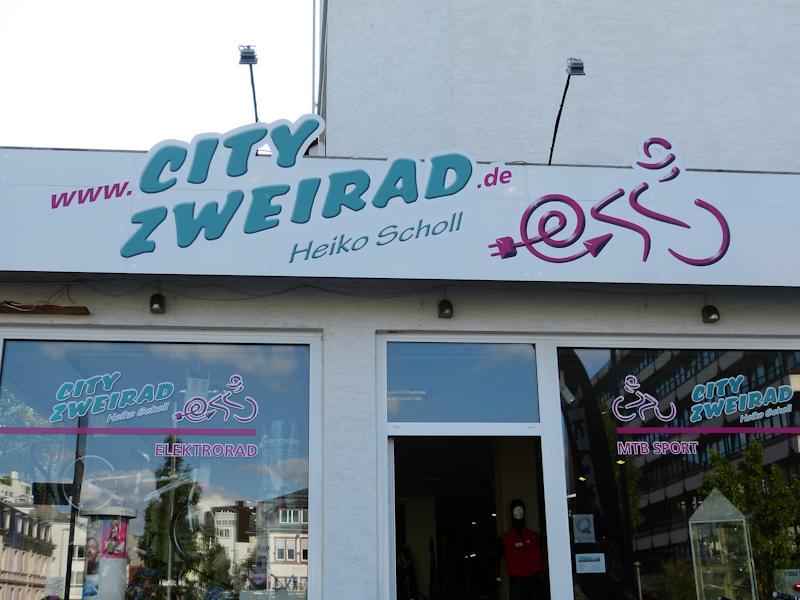 cityzweirad_shop_neu-25