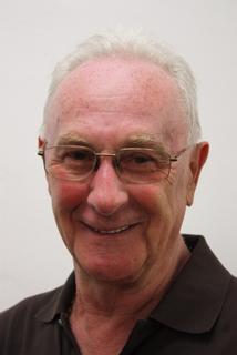 Harald Neuhold Werkstatt