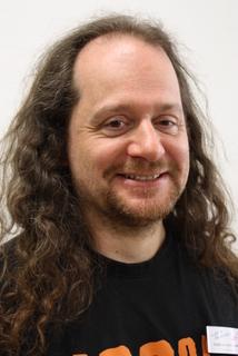 Patrik Schneider-Ludorff Kundenberater
