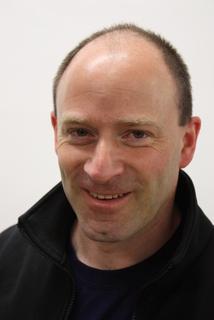 Stefan Friedrich Kundenberater